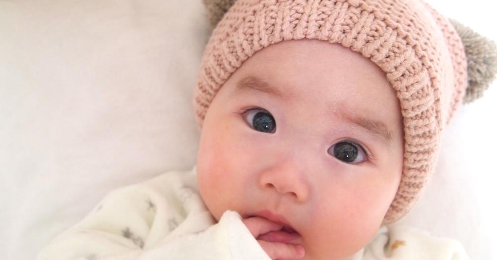 赤ちゃん ふた え に なっ た 急に寝なくなる・寝グズリする「赤ちゃん睡眠あるある」の原因は!?...